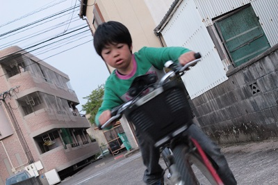 IMG_9215.jpg