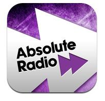 Absolute-Radio-.jpg