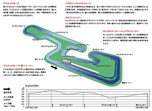 coursemap_20140414223742964.jpg