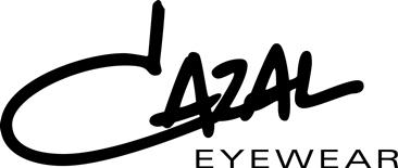 Cazal-Logo.jpg