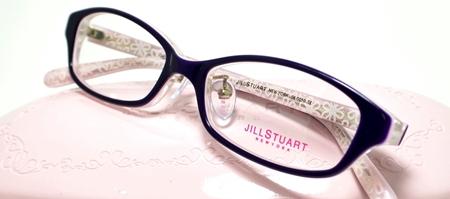 JIL04-0010-3.jpg