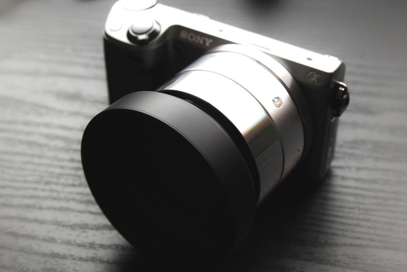 SDIM3696.jpg