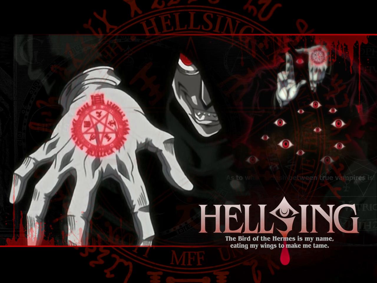 Hellsing_OVA_Ultimate.jpg