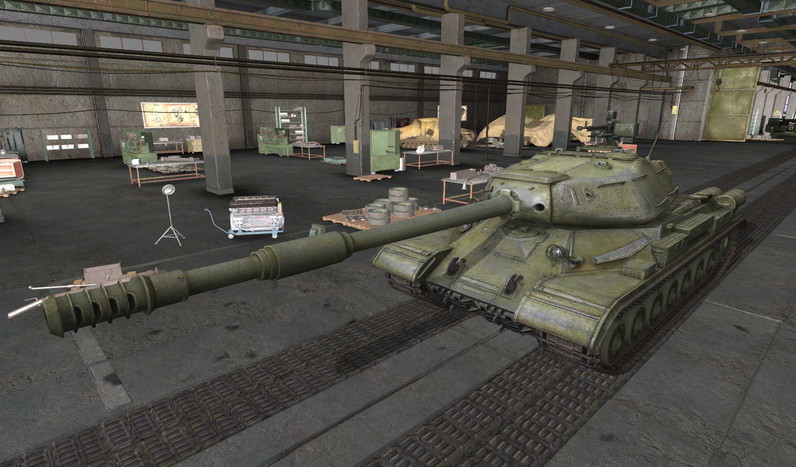 IS-4_21-39-56.png