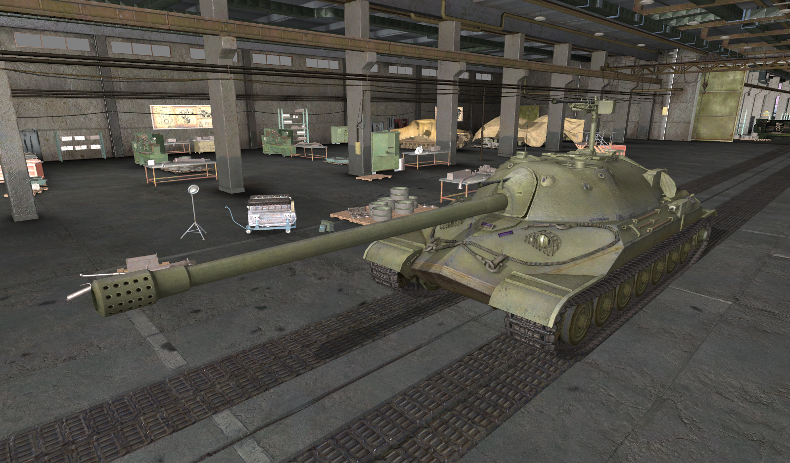 IS-7_21-40-4.png