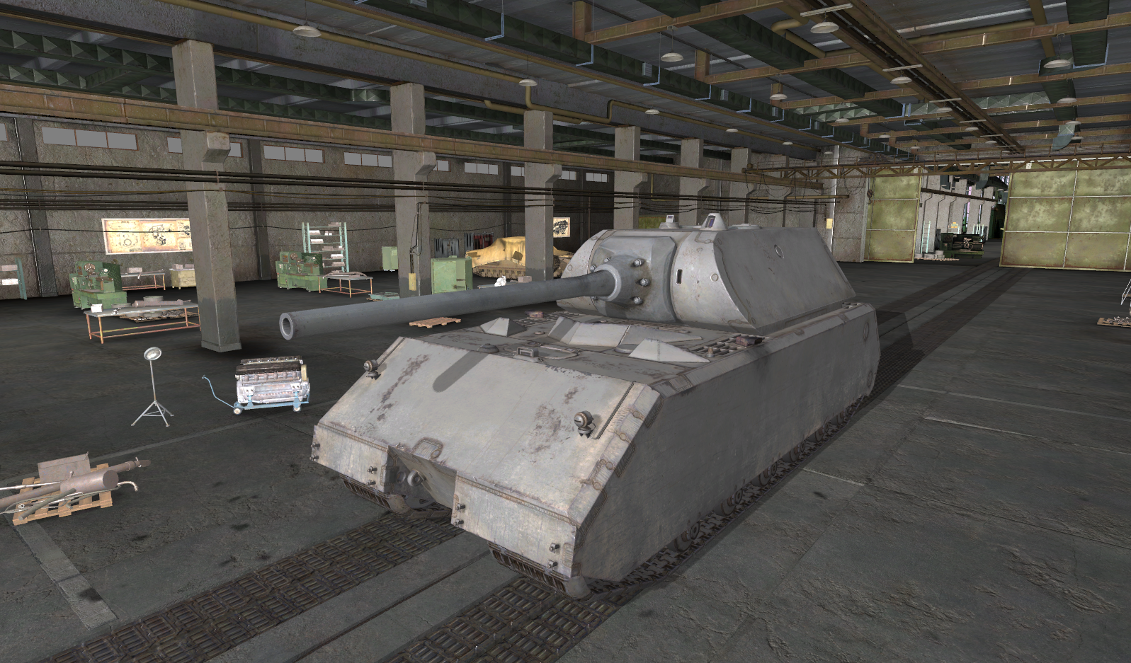 Maus_21-38-25.png