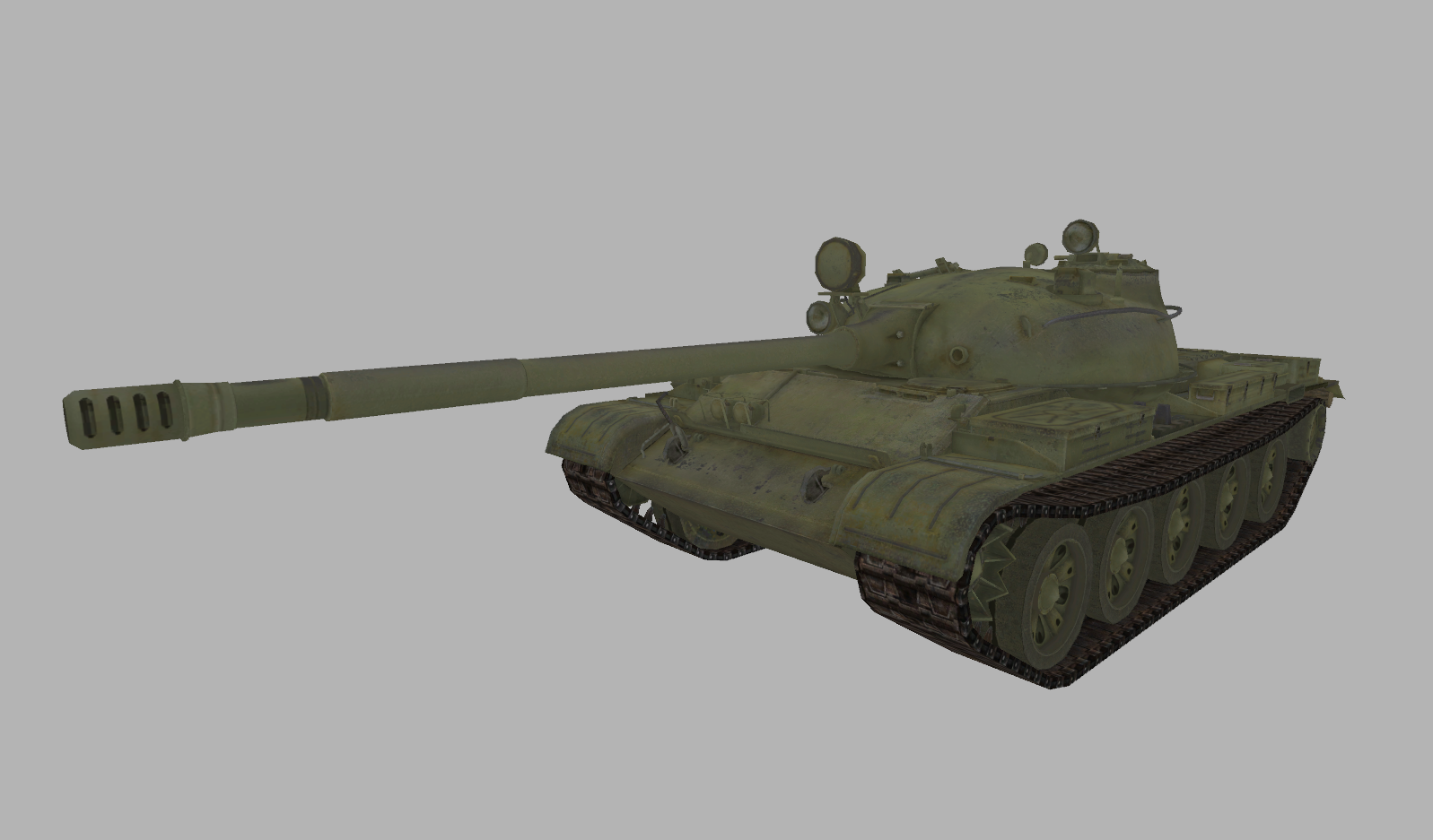 T-62A_13-2-1.png