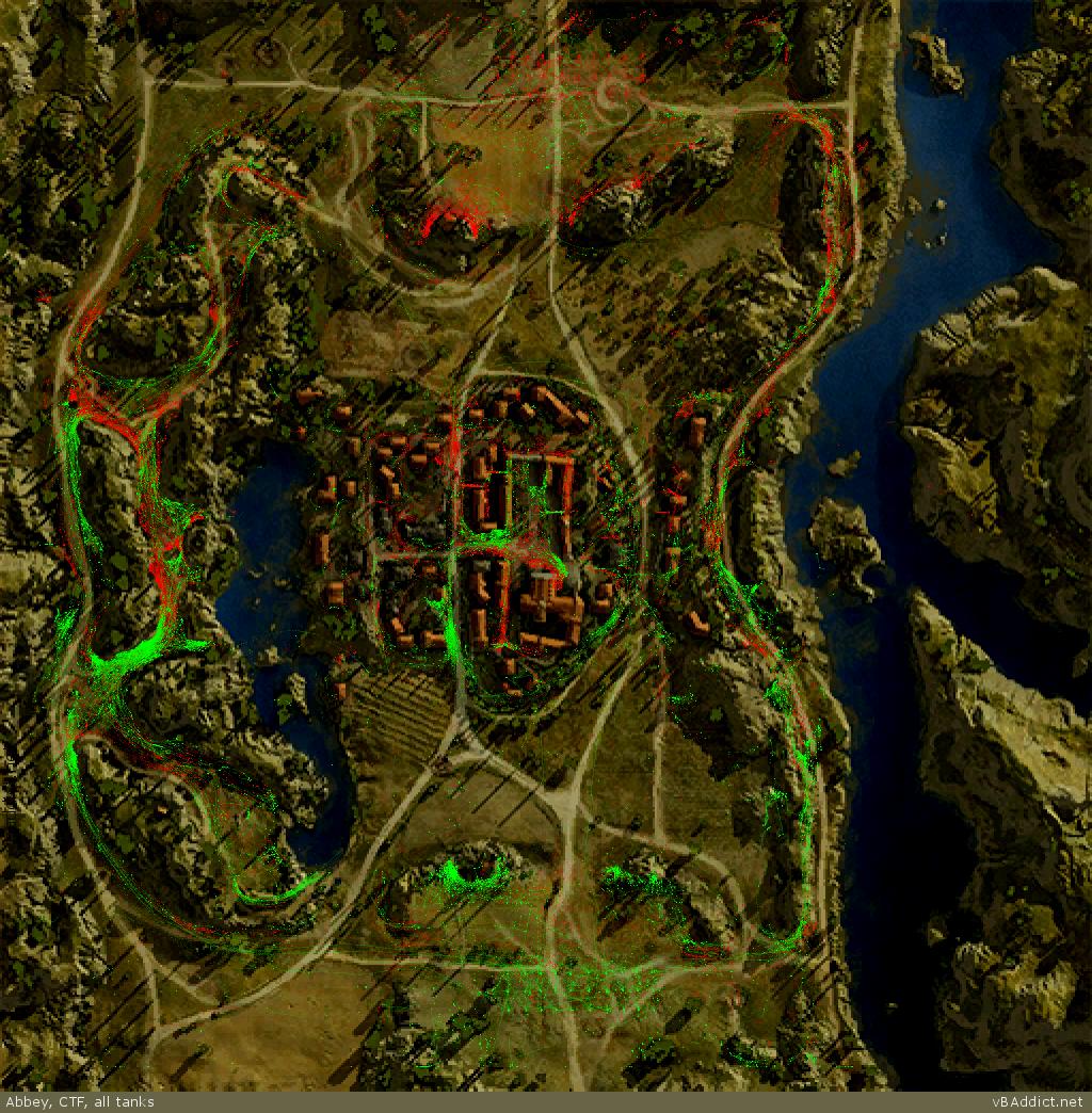 heatmap_abbey_ctf_all_201402.png
