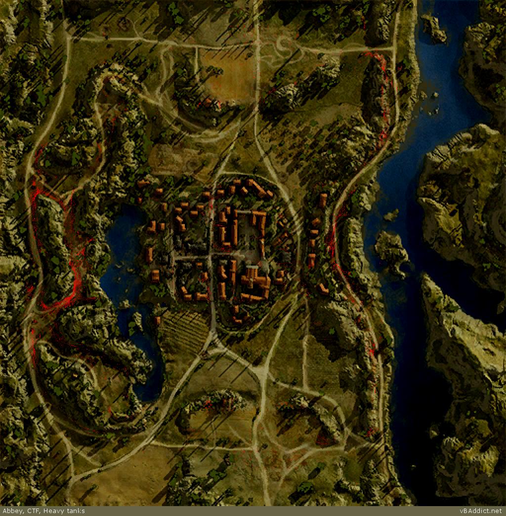 heatmap_abbey_ctf_heavy_201402.png