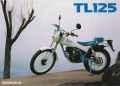 TL125