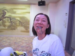 06_昼食