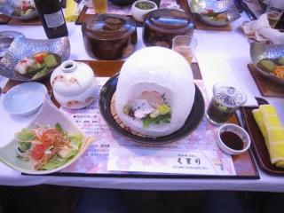 05_昼食