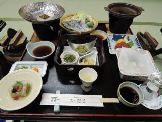 29_宴会・カラオケ