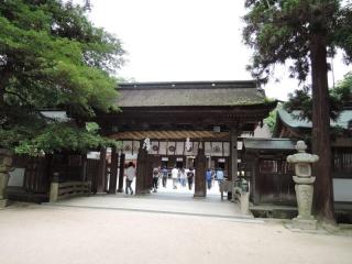 18_大山祇神社