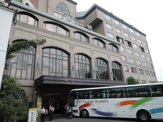 24_ホテル椿館