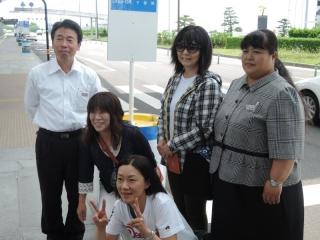 48_高松空港