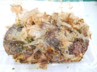 登戸稲荷神社夏祭り_004