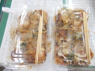 登戸稲荷神社夏祭り_005