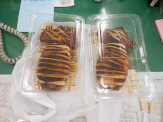 登戸稲荷神社夏祭り_006
