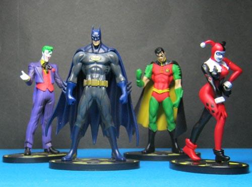 バットマンフィギュア-13
