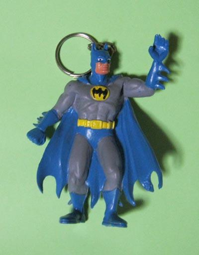 batman-19.jpg
