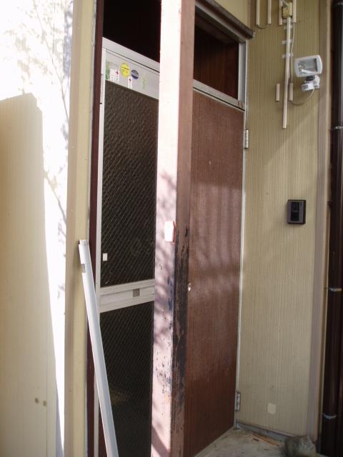 P3210019.jpg