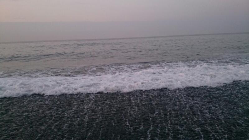 大磯の海の天気 - 日本気象協会 tenki.jp