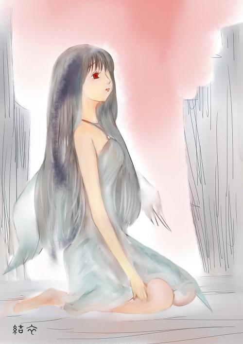 「ヒナ」イメージ